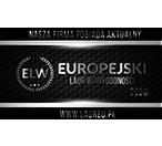 https://ddprojekt.pl/wp-content/uploads/2020/06/wyroznienia2.png