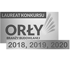 https://ddprojekt.pl/wp-content/uploads/2020/06/wyroznienia5.png
