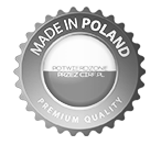 https://ddprojekt.pl/wp-content/uploads/2020/06/wyroznienia7.png