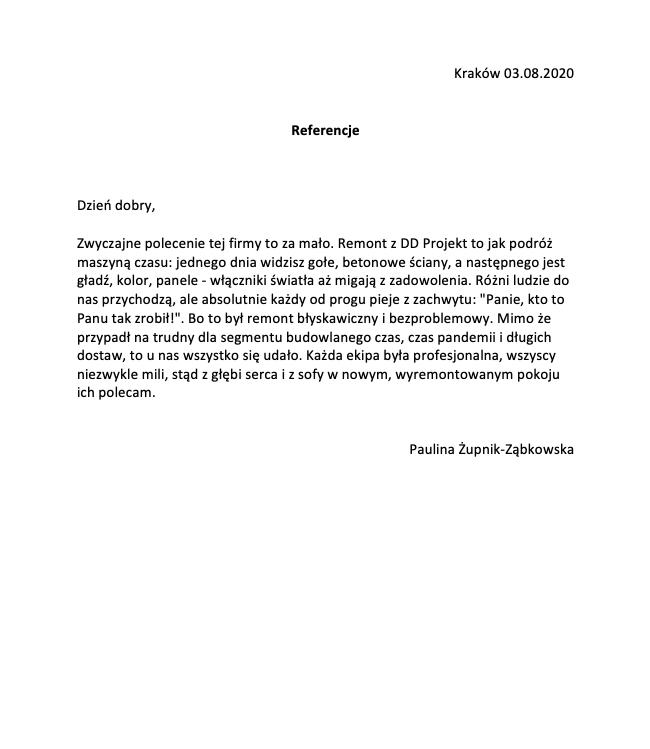 https://ddprojekt.pl/wp-content/uploads/2020/08/Zrzut-ekranu-2020-08-4-o-11.12.42.png