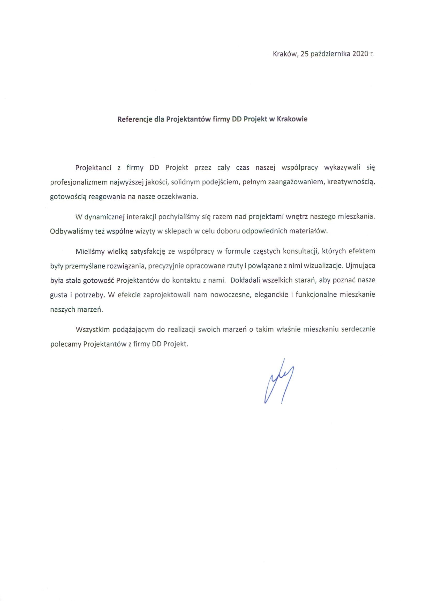 https://ddprojekt.pl/wp-content/uploads/2020/10/Referencje-P.Piech-1.jpg
