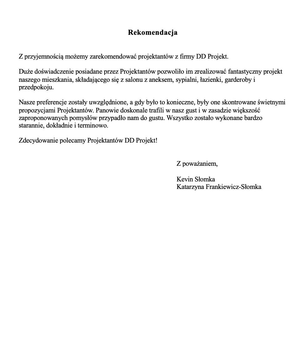 https://ddprojekt.pl/wp-content/uploads/2020/10/Zrzut-ekranu-2020-10-21-o-15.02.42.png