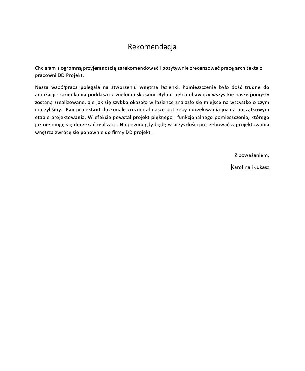 https://ddprojekt.pl/wp-content/uploads/2020/12/Zrzut-ekranu-2020-12-4-o-12.53.36-1.png