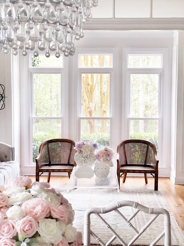 wnętrze w stylu glamour (1)