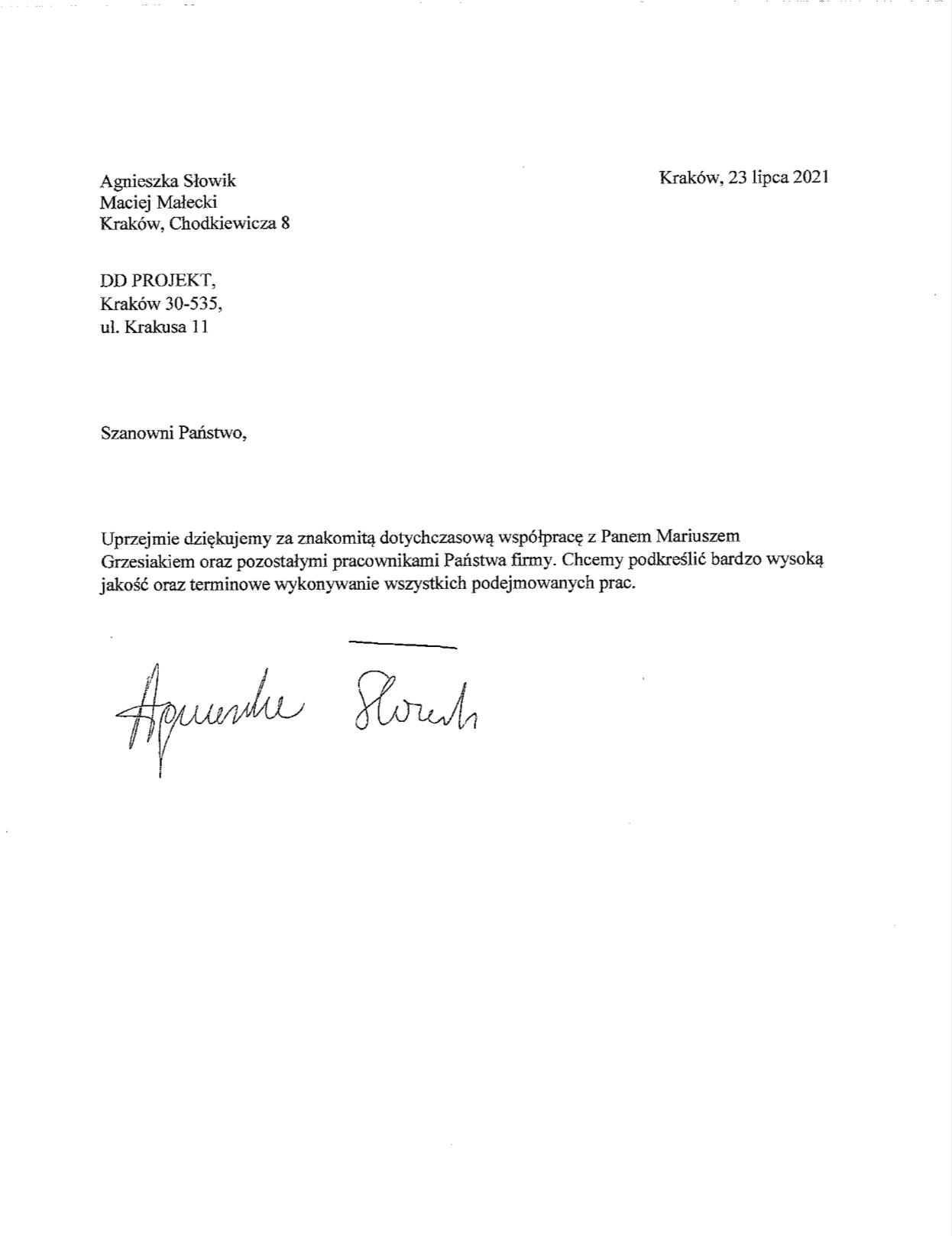 https://ddprojekt.pl/wp-content/uploads/2021/07/Referencja-Agnieszka-Słowik.png
