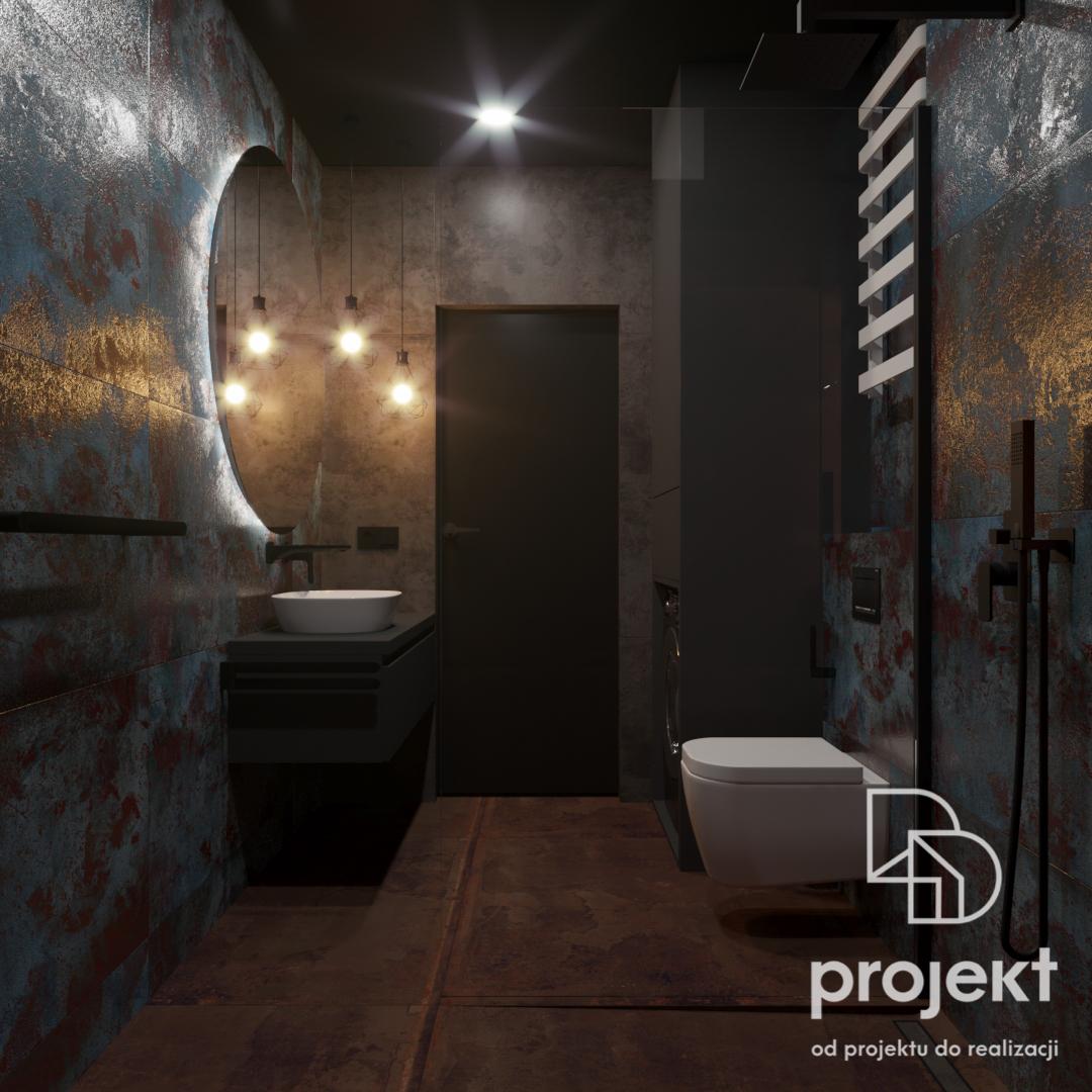 https://ddprojekt.pl/wp-content/uploads/2021/10/DD-Projekt-Promienistych-1-of-14.jpg