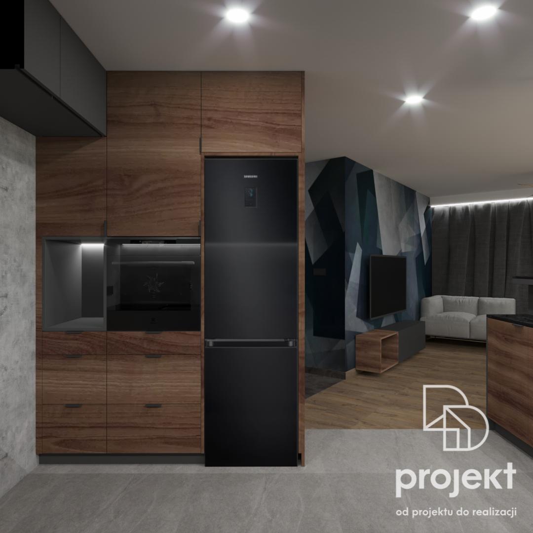 https://ddprojekt.pl/wp-content/uploads/2021/10/DD-Projekt-Promienistych-3-of-14.jpg