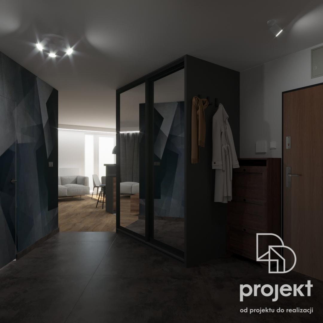 https://ddprojekt.pl/wp-content/uploads/2021/10/DD-Projekt-Promienistych-5-of-14.jpg