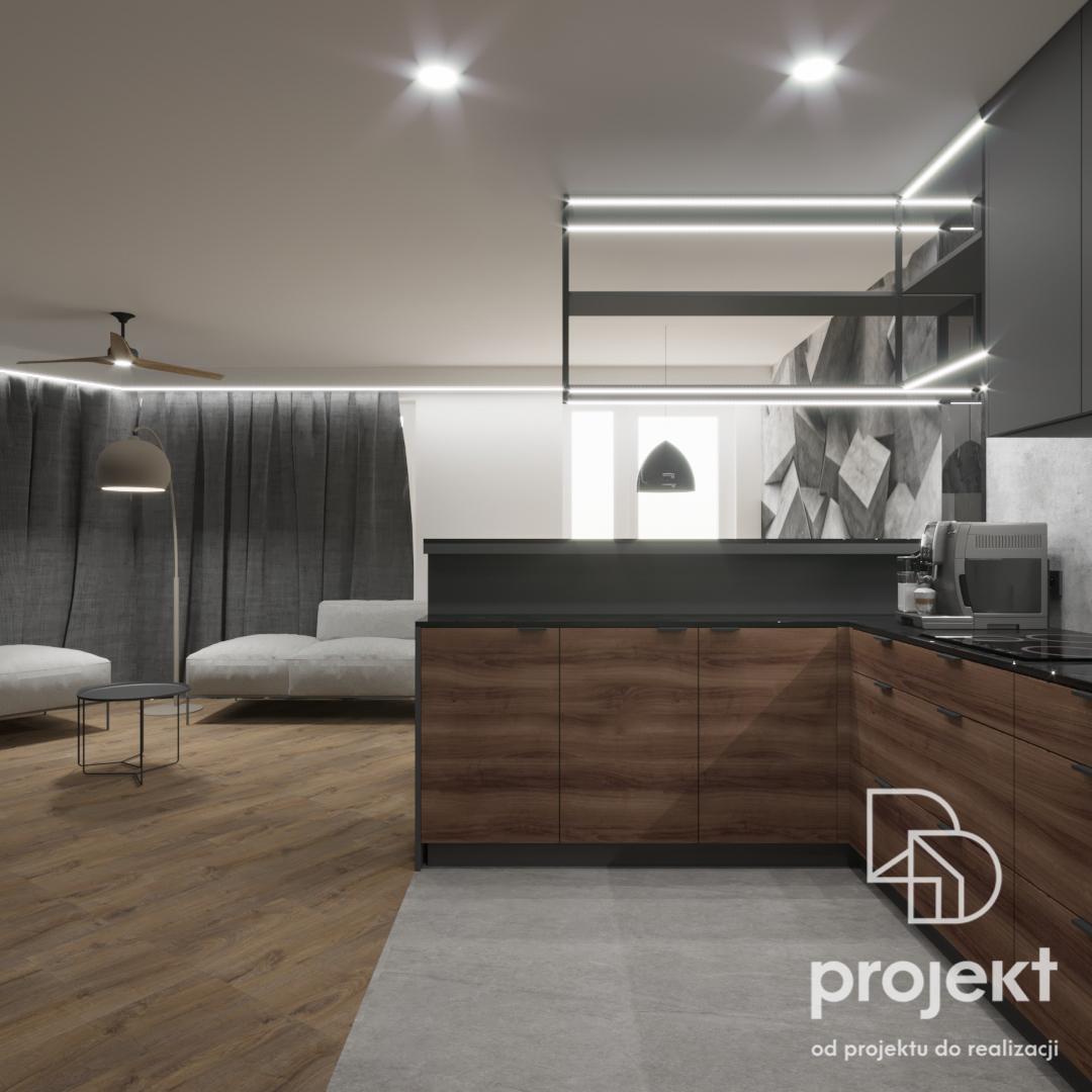 https://ddprojekt.pl/wp-content/uploads/2021/10/DD-Projekt-Promienistych-6-of-14.jpg
